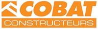 cobat-constructeur